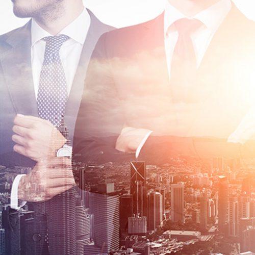 AMarkets инвестирует $1 000 000 в самых успешных управляющих ПАММ-сервиса!