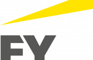 Ernst & Young Confirms Credibility of AMarkets!