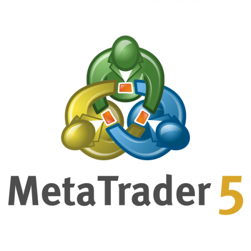 Coming soon! MT5 with New Features in AMarkets