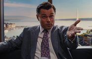 AMarkets suggests: Top Movies about finance and the stock markets PART 1
