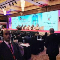 Cairo Investment Expo (2)