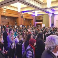 Cairo Investment Expo (4)