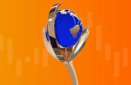 Best Value Broker: AMarkets receives another award