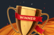 AMarkets awarded the winners of the last partners' contest
