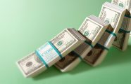 Make money together with your clients at AMarkets