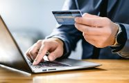 How to verify a payment system