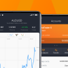AMarkets App: new tool to monetize your website traffic