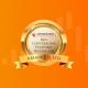 AMarkets receives two prestigious awards