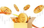 Partner verification for remuneration withdrawal
