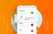 AMarkets improves cashback terms