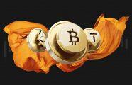 Trade cryptocurrencies 24/7 at AMarkets